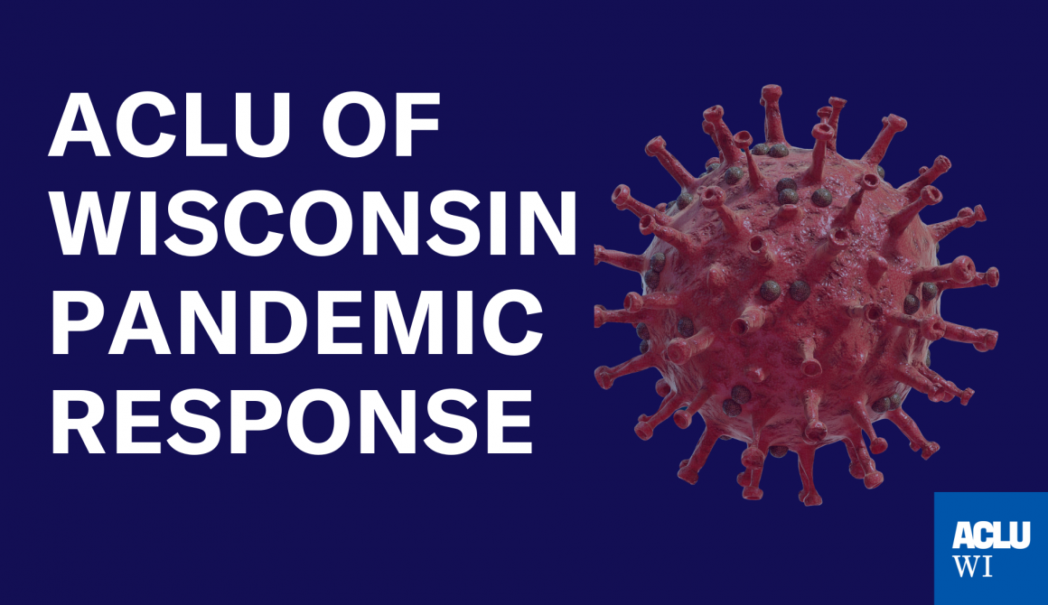 aclu_of_wisconsin_pandemic_response