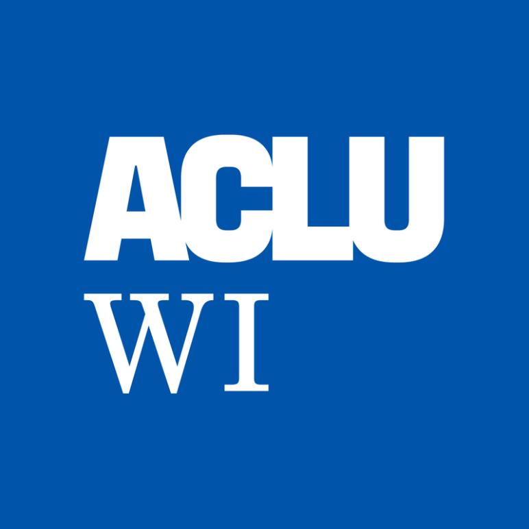 ACLU WI