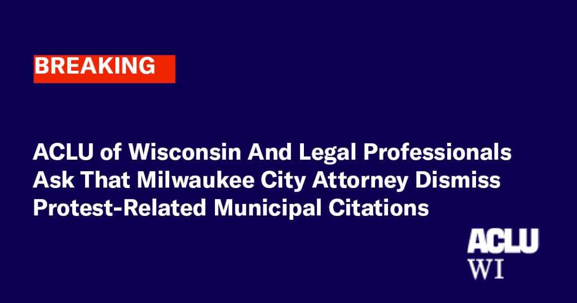 City Attorney Announcement