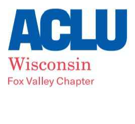 Fox Valley Chapter Logo