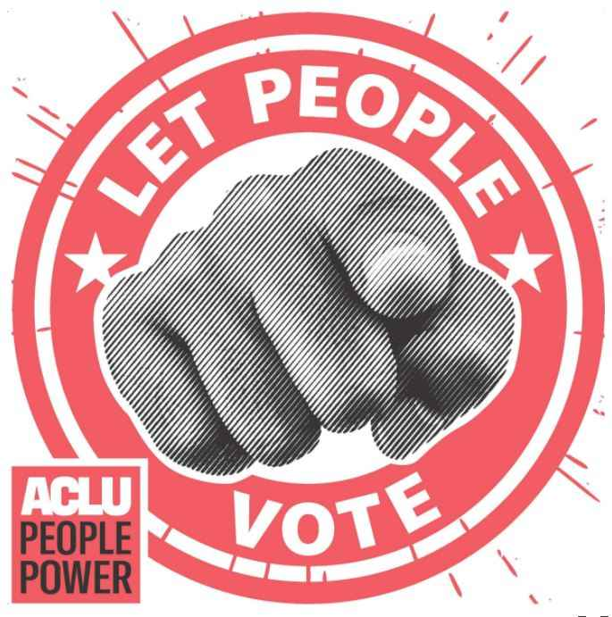 Let the people Vote_People Power