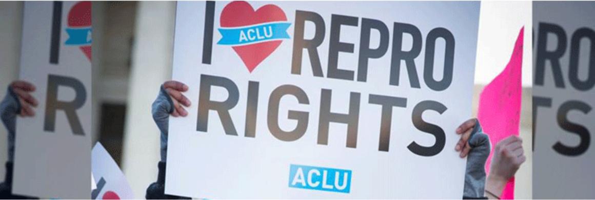 Repo rights