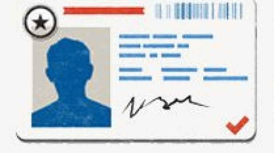 Top 10 Voter Id Questions Aclu Of Wisconsin